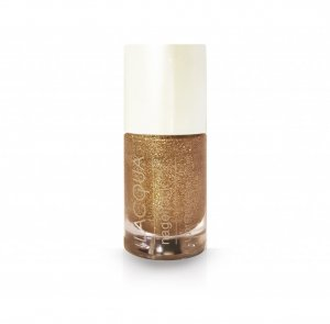 315, FAIRY DUST 8ml
