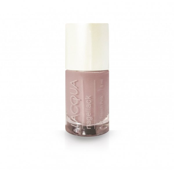 5, FRENCH PINK 8ml