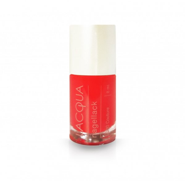 40, COUTURE 8ml