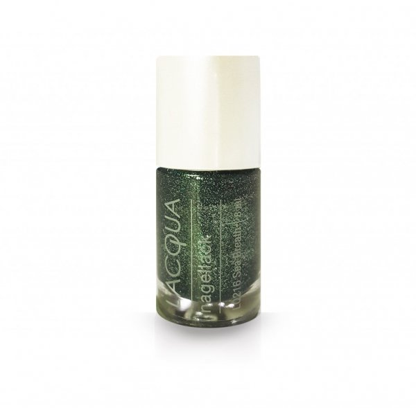 216, SEA BREATH 8ml
